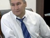 Управление Международной Бизнес-Академии